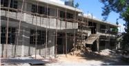 Opening nieuwbouw Imani B