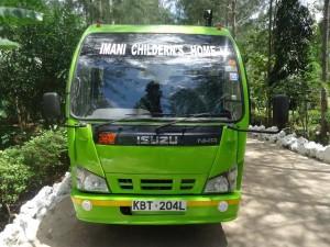 imanibus
