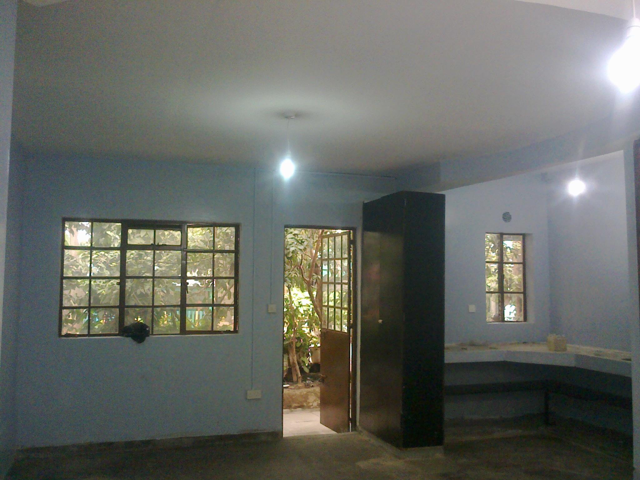 Eerste Familiehuis in Imani B