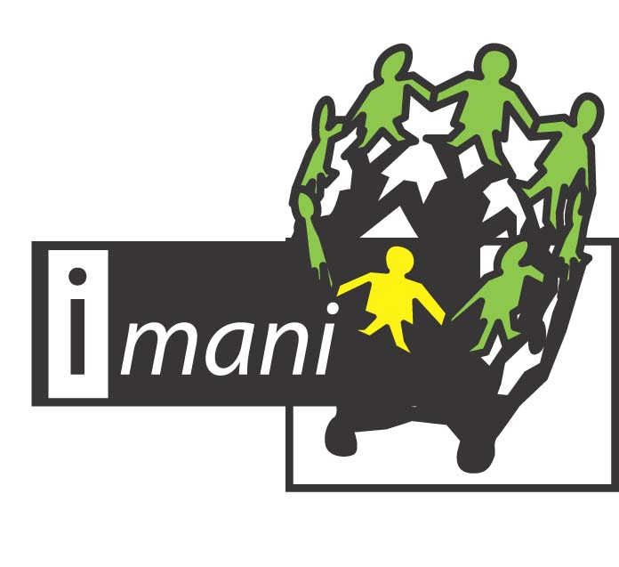 Stichting Imani